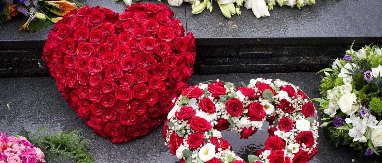 Is Valentijnsdag onzin?