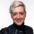Profielfoto vrouwelijke ondernemer Jennifer Rill