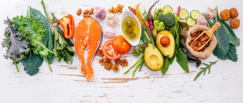 Pre- en probiotica, wat zijn dat nu eigenlijk?