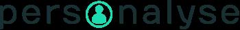 personalyse logo 350x44