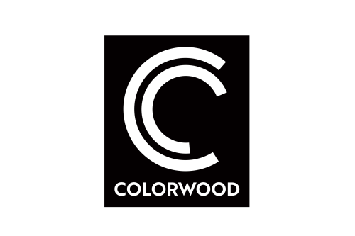 Colorwood Photo
