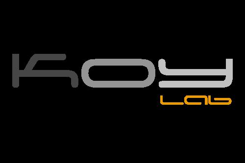 Koy Lab logo