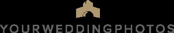 logo yourweddingphotos 1