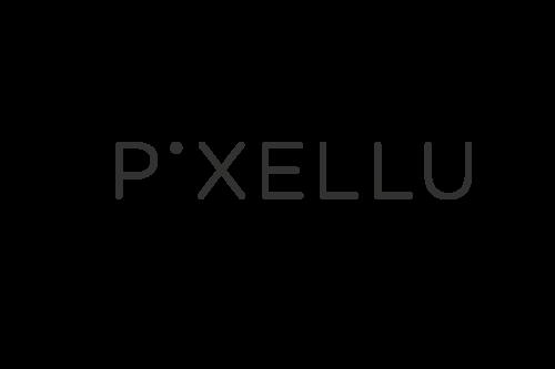 Pixellu logo