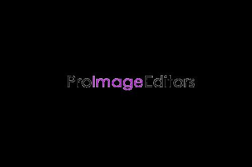 Pro Image Editors