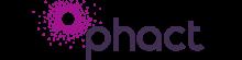Naar de Phact website