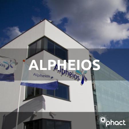 Alpheios Phact