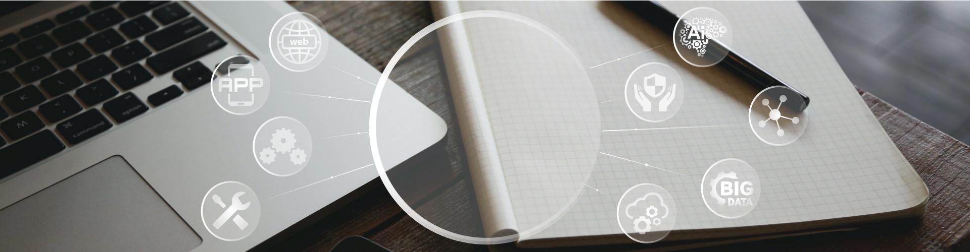 Phact blog banner