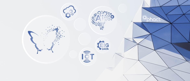 Waarom je als CIO bij digitalisering niet ontkomt aan extern kennis halen