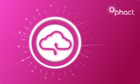 Azure Cloud beheer Phact