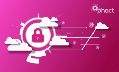 Azure Cloud beveiliging Phact