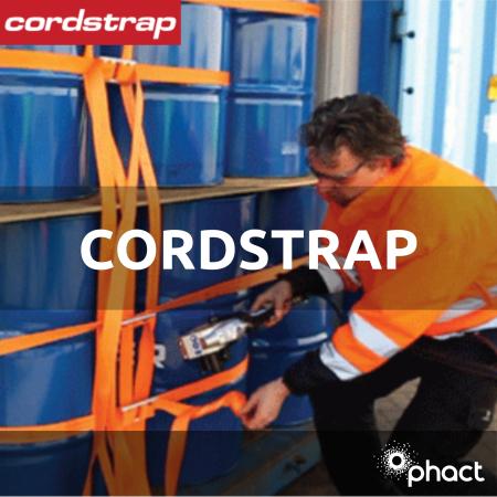 Cordstrap Phact