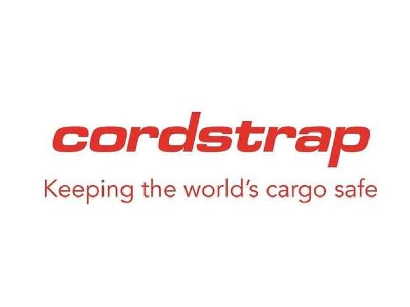 Cordstrap