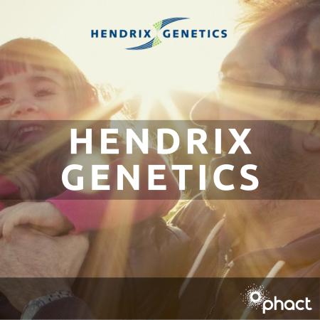 Hendrix Genetics Phact