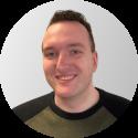 Jeffrey Hovens gestart bij Phact Outsystems Team