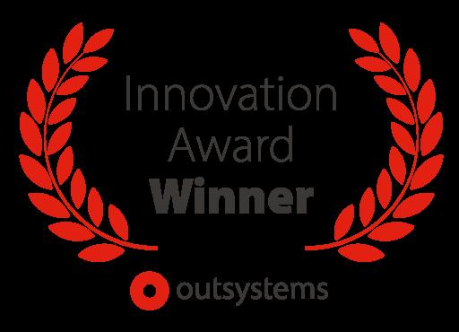 Phact Innovation award winner
