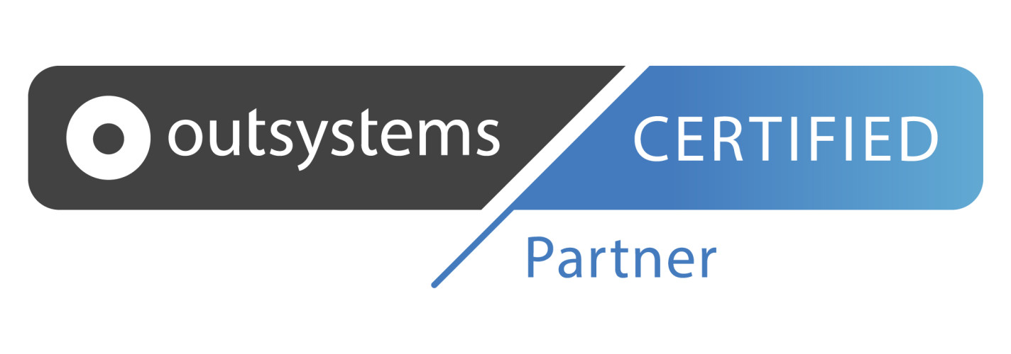 OutSystems Partner Phact