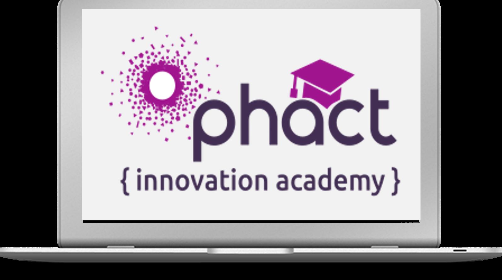 Phact webinar