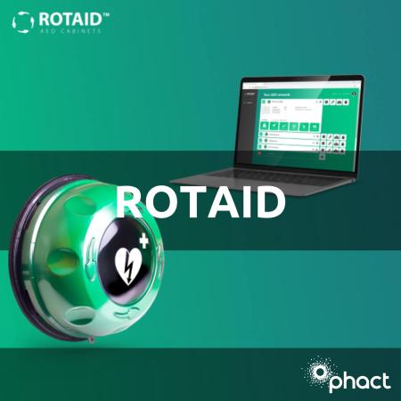 Rotaid Phact