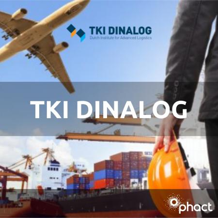TKI Dinalog Phact