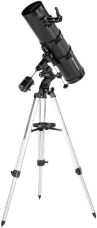 Beste telescoop