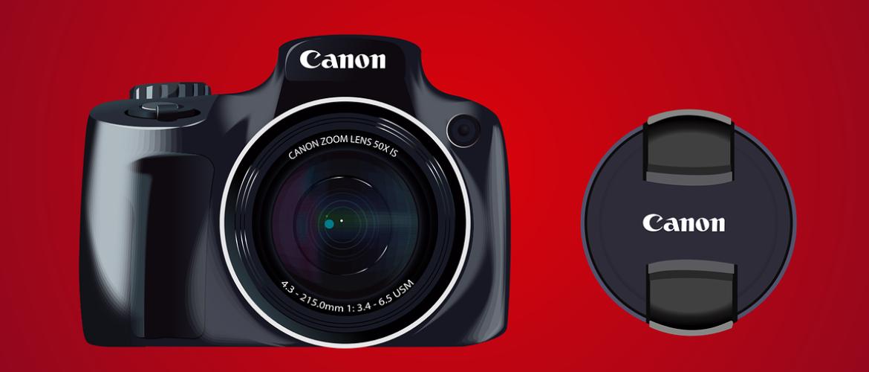 Beste spiegelreflexcamera prijs-kwaliteit – STOP met te veel te betalen!
