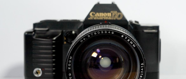 De beste systeemcamera tot 1500 euro – Welke moet je kiezen?