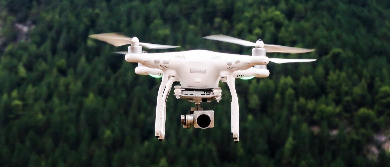 Drone Kopen? – Dit Zijn De Drie Beste Drones!