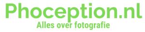 phoception nl alles voor jouw fotografie