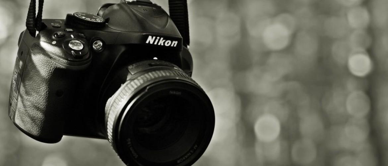 De beste camera voor beginners top 5