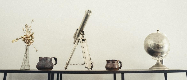 Beste Telescoop – Dit Zijn De Drie Beste Telescopen!