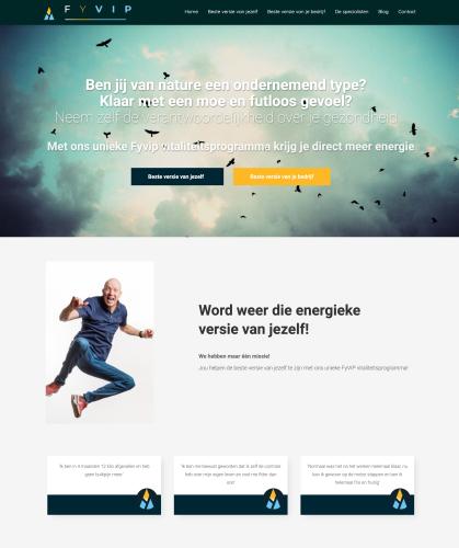 fyvip.nl