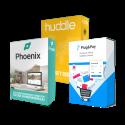 huddle-plug-and-pay-phoenix