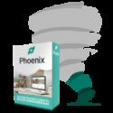 Phoenix pro voor een betere website