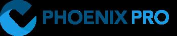 phoenix de beste website software 2