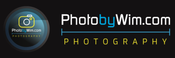 photobywim bedrijfsfotografie dordrecht