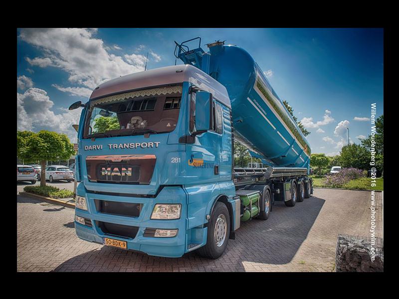 suikerunie-bulkwagen