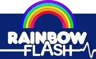 rainbow_flash_logo 1