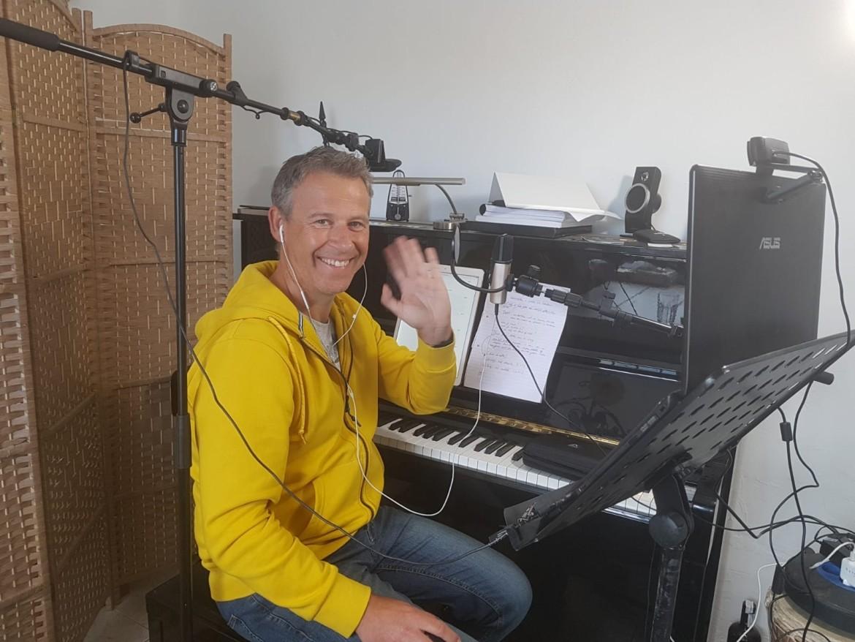 gratis live pianolessen