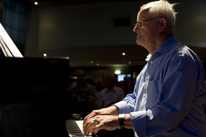 pianolessen voor jong en oud