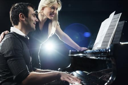 online piano en keyboard cursus