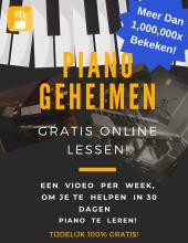 gratis online pianoles pianogeheimen