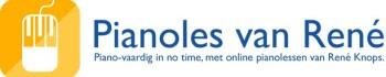 pianolesvanrene logo