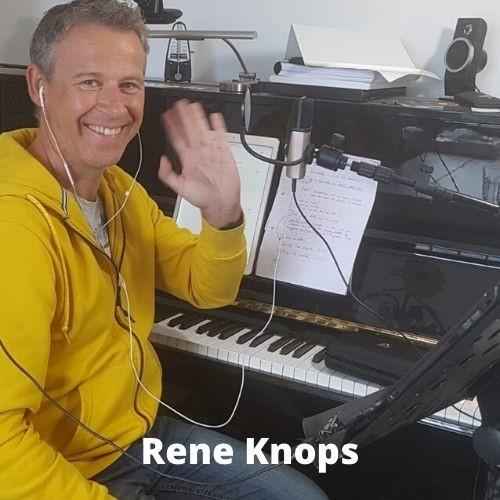 Rene Knops