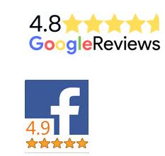pianoles van rene reviews