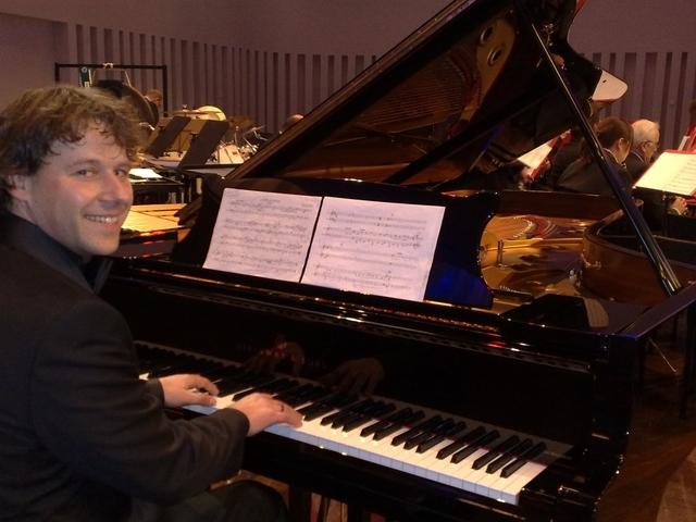 snelstartcursus piano en keyboard