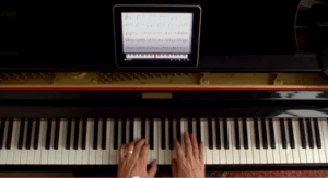 apple_ipad_piano