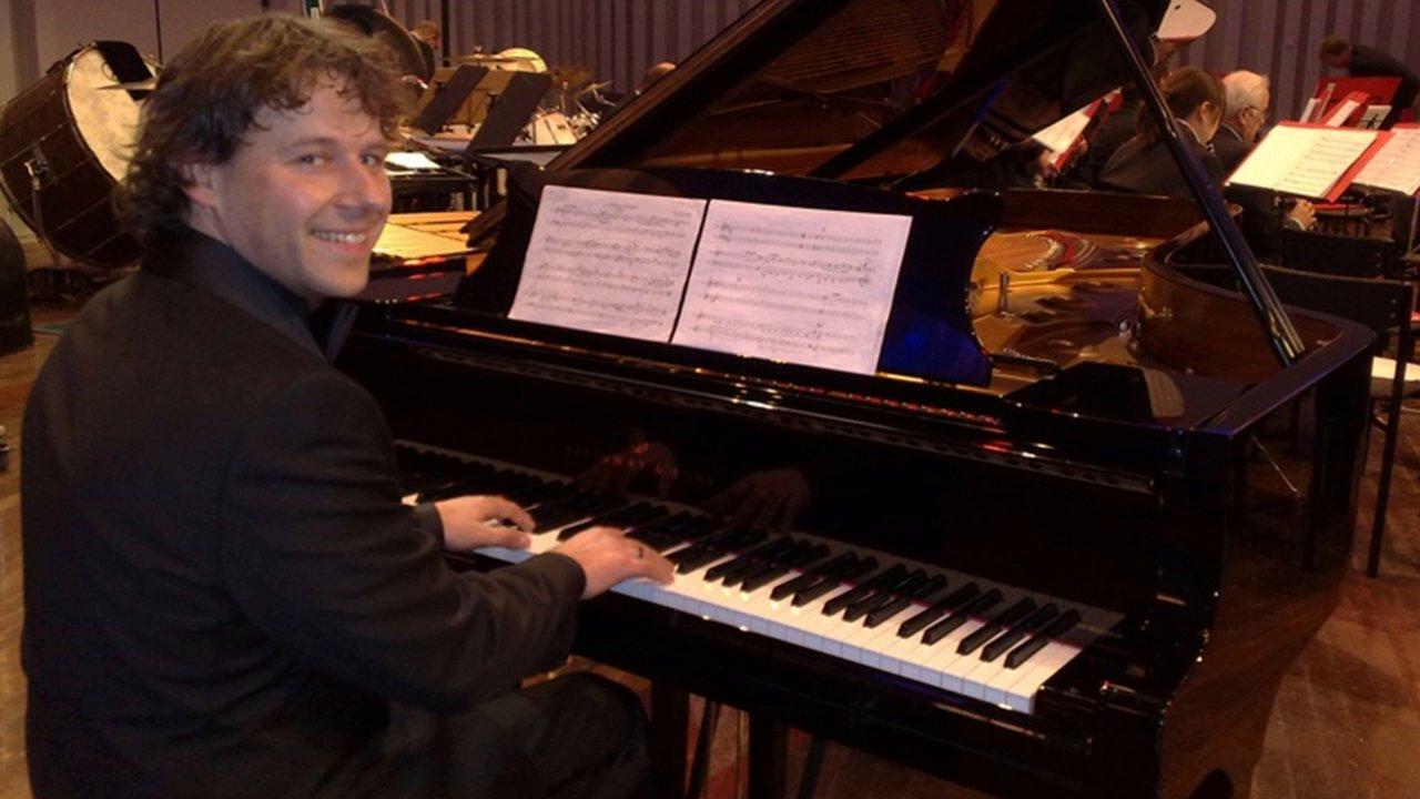 online piano methode
