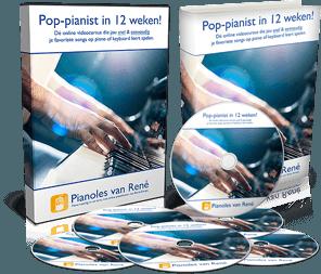 salespage-productset-s