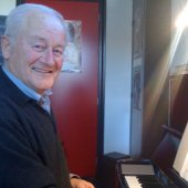 piano spelen zonder blessures
